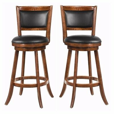 Cool Coaster Home Furnishings 101920 Transitional Bar Stool 29 H Gmtry Best Dining Table And Chair Ideas Images Gmtryco