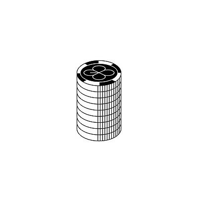 EXO - Lotto (Vol.3 Repackage) [Korean Ver.] CD+1 Poster+Extra Photocards set