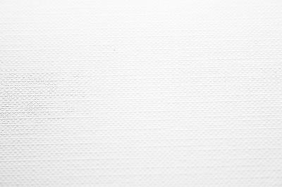 A4 WHITE LINEN / EMBOSSED / TEXTURED CARD 260gsm/300gsm Card Stock High Quality