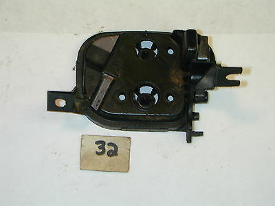 """Air Filter Poulan WildThing 40cc P4018WTL 18/"""" Chainsaw OEM Part #A11"""