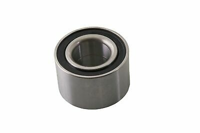 Can Am Outlander / Max front wheel bearing 400 / 500 / 650 / 800 2006 - 2012