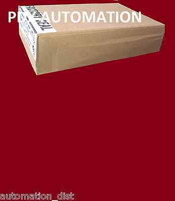 2016 New Sealed 22COMME Powerflex Ethernet Adapter Catalog 22-COMM-E