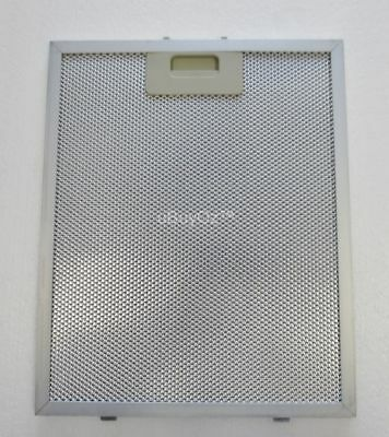 ELFA Rangehood Grease Filter, 320 X 260, Ask Us For All Appliance Spare Parts