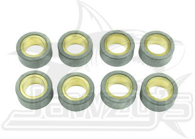 Scooter Roller Kit Athena  S41000030P119
