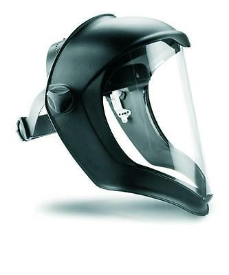 Bionic Face Shield Offers Maximum Protection ,better Adjustability, Adjustable