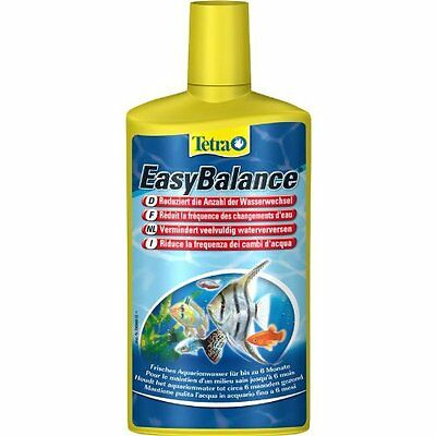 Tetra EasyBalance 500 ml - SAME DAY DISPATCH