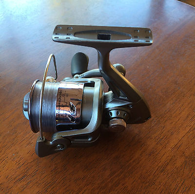 Fishing reels Spin Reels Bulk Wholesale Lot For Most fishing 2500 Size X 10