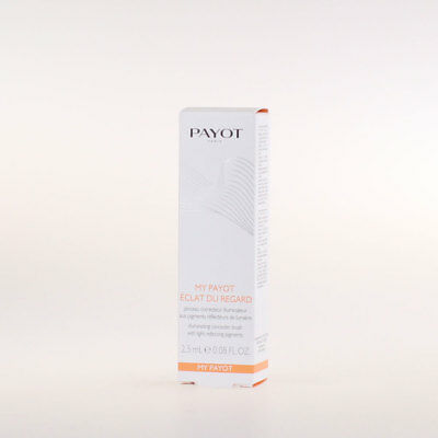 Payot My Payot - Super Éclat du Regard 2,5ml