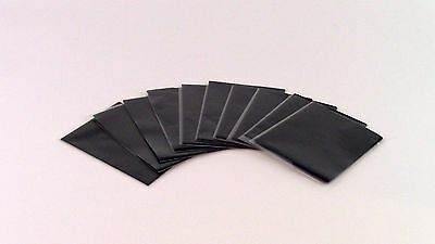 Lot of ten (10) - New Apple Branded Microfiber Cloths From iMacs