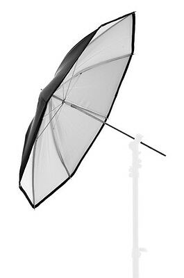 Lastolite 4512F Umbrella Bounce PVC White 100cm Umbrella