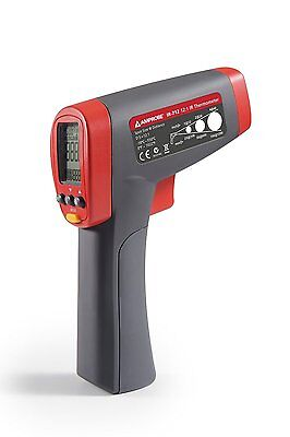 Amprobe IR-712 Infrared Thermometer - 0F to 1022F, 12:1