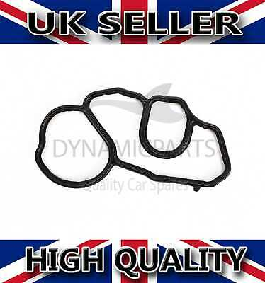 Peugeot 106 206 306 406 Citroen Xsara Gear Knob Stick Shift 5 Speed