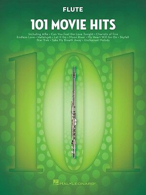 Instruction Books, Cds & Video Wind & Woodwinds United The Beatles For Two Flutes Easy Instrumental Duets Book New 000291024 Traveling