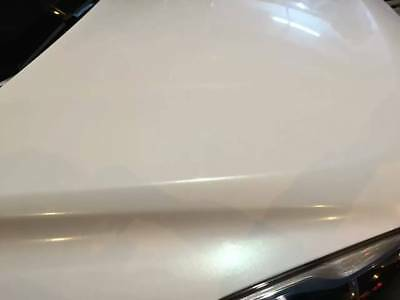 Car Styling Wrap Pearl White Vinyl Film Body Sticker Decal With Air Free Bubble