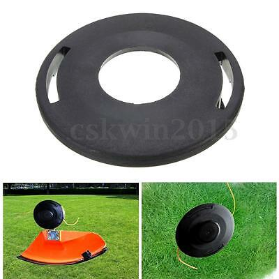 Autocut 25-2 Trimmer Head Base Cover Cap Replacement For STIHL 4002-713-9708