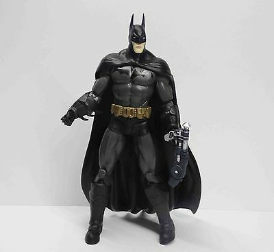 "Dc Collectibles Dc Comics Designer Series: Jae Lee "" Batman"" Action Figure 6"""