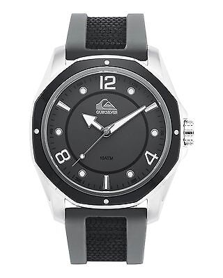 NEW QUIKSILVER™  Mens The Mariner Watch Wrist Watches