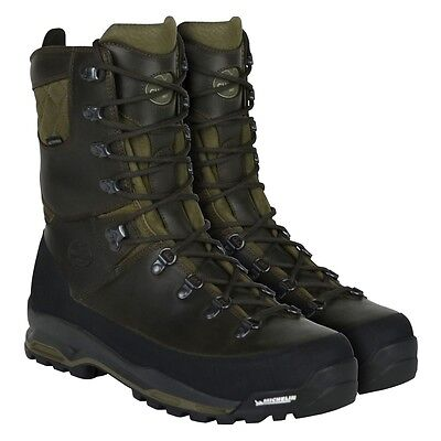 Le Chameau Condor LCX Boots Walking Hunting Shooting Hiking