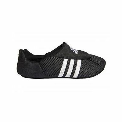 Adidas Indoor Martial Arts Shoes Pumps Trainers Karate Taekwondo Kung Fu Slipper