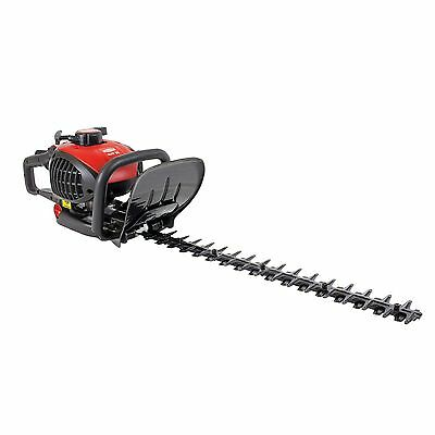 NEW Rover 24.5cc Petrol Hedge Trimmer
