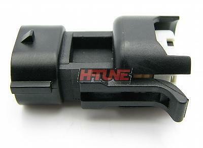 DeatschWerks Fuel Injector Adapters (Individual) - USCAR to Denso