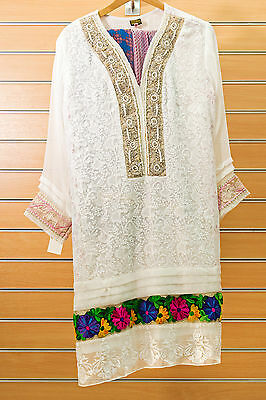 Pakistani Casual Wear Job Lot Stock Clearance
