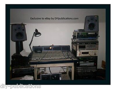 Professional MALE voiceover for radio TV Commercials Web-Sites U.S.A.