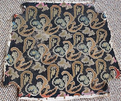 Vintage French Fabric Covers For Dining Chairs All Unique Tapestry