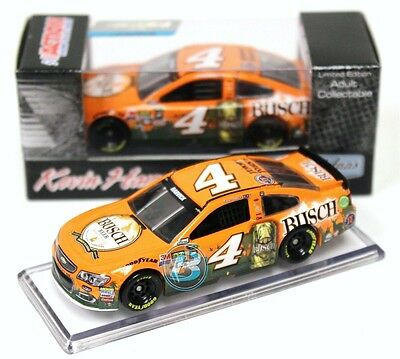 Cars Racing Nascar Diecast Amp Toy Vehicles Toys