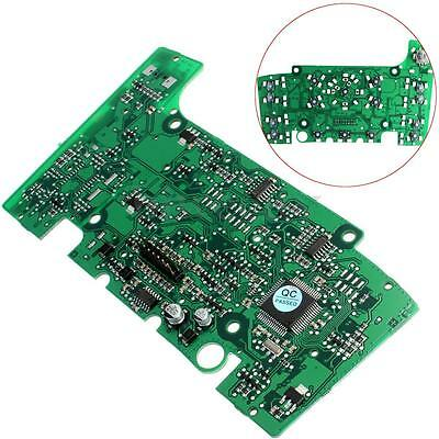 Multimedia MMI Control Panel Electrical Circuit Board E380 Stable For AUDI A6L