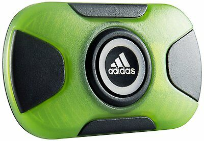 adidas MiCoach X-Cell Bluetooth Compatible - NEW!
