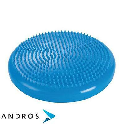 Gimer Air pad with pump