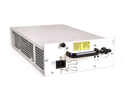 CISCO PWR-GSR8-DC 12008 DC Power Supply