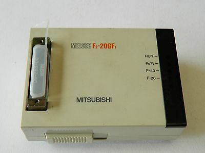 Mitsubishi F2-20GF1 Interface Unit