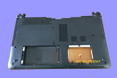 NEW SONY VAIO FIT SVF142c29l SVF142C29M laptop lower cover Bottom case