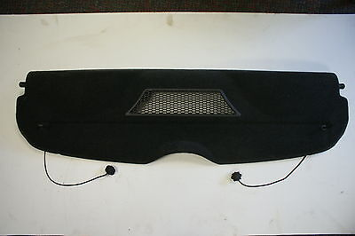 Parcel Shelf - R50, R53, Mini One, Cooper, Cooper S
