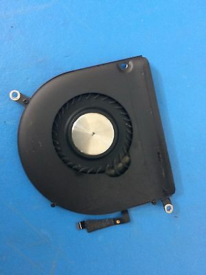 """MacBook Pro 15"""" Retina A1398 Right Cooling Fan 610-0172-A 610-0191-A 30day WRTY"""