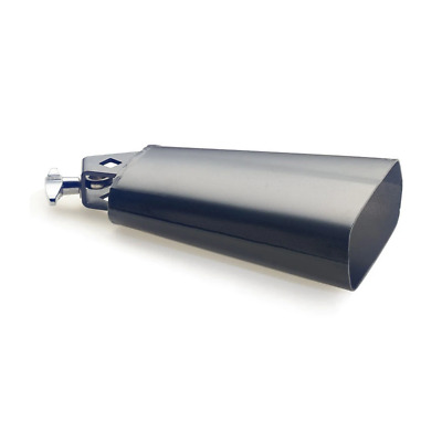 """Stagg CB306 Cowbell - 6 1/2"""""""