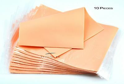 x10 Double Side Blank Plain Tattoo Training Practice Skins Fake Skin Sheet