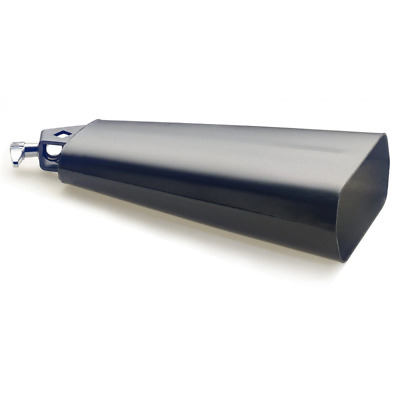 Stagg CB309 Cowbell - 9 1/2""