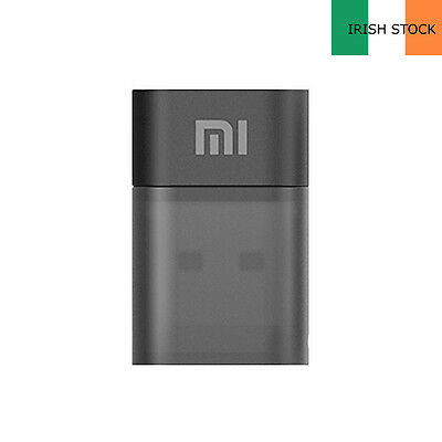 Xiaomi Pocket 150Mbps USB2.0 Mi WiFi Adapter Wireless Router Traveling Supplies