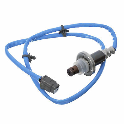 Genuine For 2002-2005 Subaru Impreza WRX 2.0L TURBO Air Fuel Ratio Sensor NEW