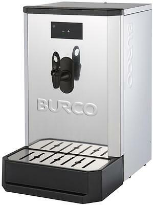 Burco BCAFCT10L Autofill Water Boiler (Boxed New)