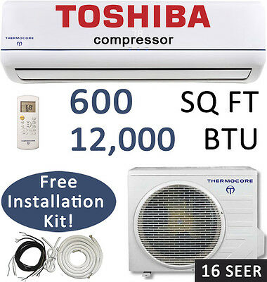 Air conditioners heating cooling air home improvement for 18000 btu window air conditioner 120v