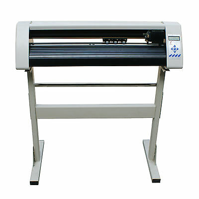 Promotion! Redsail RS720C vinyl cutter cutting plotter with software