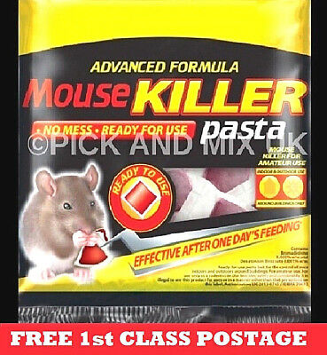 Why Buy Sticky Rodent  Glue  Traps. When You Can Buy ASSORTED TRAPS FROM 99p