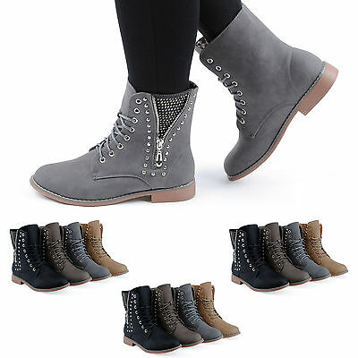 tamaris damen stiefel bootie ankle boots stiefelette. Black Bedroom Furniture Sets. Home Design Ideas