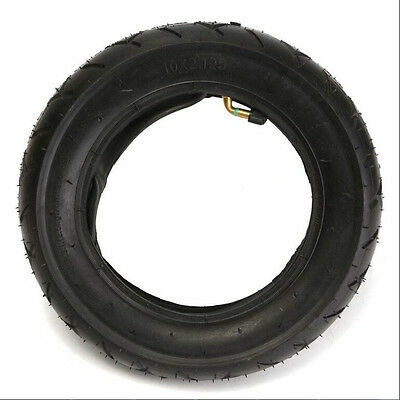 "Inner Tube 10"" x 2.125"" Electric Scooter New Tire For Hoverboard Self Balancing"