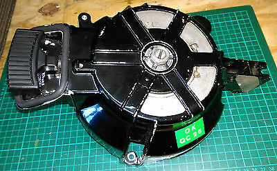 Mercury Recoil Starter Assembly - 91871A1