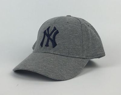 New York Yankees Camesh Jersey One
